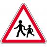 a13a_endroit_frequente_enfants_metropole_equipements