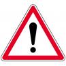 a14_autre_danger_metropole_equipements