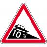 a16_descente_dangereuse_metropole_equipements