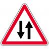 a18_circulation_dans_les_2_sens_metropole_equipements