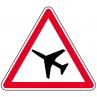 a23_traversee_d_une_aire_avion_metropole_equipements