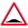 a2b_ralentisseur_type_dos_d_ane_metropole_equipements