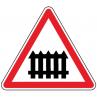 a7_passage_niveau_metropole_equipements