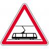 a9_traversee_voies_de_tramway_metropole_equipements