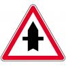 ab2_intersection_avec_route_metropole_equipements