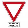 ab3a_cedez_le_passage_metropole_equipements