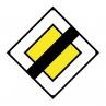 ab7_fin_du_caractere_prioritaire_metropole_equipements