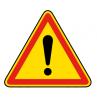 ak14_autres_dangers_panneau_metropole_equipements