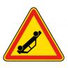ak31_accidents_panneau_metropole_equipements