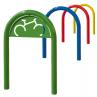 appui_cycles_trombone_muticolore_monochrome_metropole_equipements_png