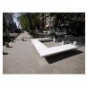 architecture_mobilier_urbain_banc_ela