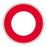 b0_circulation_interdite_metropole_equipements_1