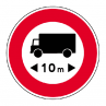 b10a_acces_interdit_vehicule_metropole_equipements
