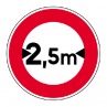 b11_acces_interdit_vehicule_metropole_equipements