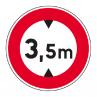 b12_acces_interdit_vehicule_metropole_equipements