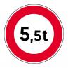 b13_acces_interdit_vehicule_metropole_equipements