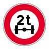 b13a_acces_interdit_vehicule_metropole_equipements