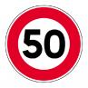 b14_vitesse_maximale_autorise_metropole_equipements