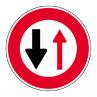 b15_cedez_le_passage_metropole_equipements