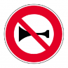 b16_signaux_sonores_interdit_metropole_equipements