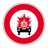 b18a_acces_interdit_vehicule_inflammable_metropole_equipements