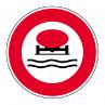 b18b_acces_interdit_vehicule_metropole_equipements