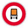 b18c_acces_interdit_vehicule_metropole_equipements