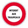 b19_interdiction_metropole_equipements