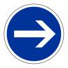 b21_1_obligation_de_tourner_droite_metropole_equipements