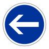 b21_2_obligation_de_tourner_gauche_metropole_equipements