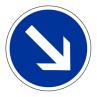 b21a1_contournement_obligatoire_metropole_equipements