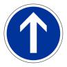 b21b_direction_obligatoire_metropole_equipements