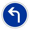 b21c2_direction_obligatoire_metropole_equipements