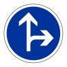 b21d1_directions_obligatoire_metropole_equipements
