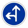b21d2_directions_obligatoire_metropole_equipements