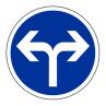 b21e_directions_obligatoire_metropole_equipements