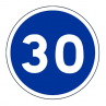 b25_vitesse_minimale_obligatoire_metropole_equipements