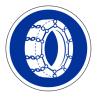 b26_chaines_a_neige_obligatoire_metropole_equipements