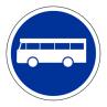 b27a_voie_reservee_aux_bus_metropole_equipements