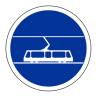 b27b_voie_reservee_aux_tramway_metropole_equipements