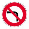 b2a_interdiction_de_tourner_gauche_metropole_equipements