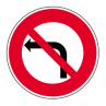 b2a_interdiction_de_tourner_gauche_metropole_equipements_1