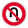 b2c_interdiction_demi_tour_metropole_equipements