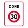 b30_entree_d_une_zone_a_vitesse_limitee_metropole_equipements