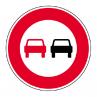 b3_interdiction_depasser_metropole_equipements