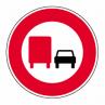 b3a_interdiction_depasser_metropole_equipements