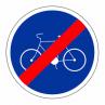 b40_fin_de_piste_ou_bande_obligatoire_metropole_equipements