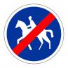 b42_fin_de_chemin_obligatoire_metropole_equipements