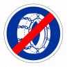 b44_fin_d_obligation_de_chaines_metropole_equipements