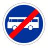 b45_fin_de_voie_reservee_au_bus_metropole_equipements